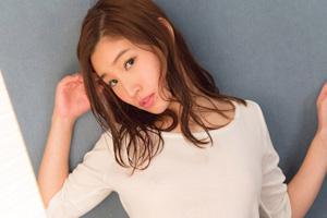 【S-Cute】Reina 美乳で可愛い美少女のセックス