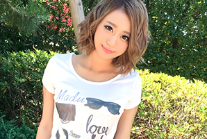 【海ナンパ 】夏だけサーフショップで働く上京ギャルに中出し!
