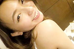 満島エリー 沖縄で有名な健康的褐色美少女ダンサー 決意のAVデビュー