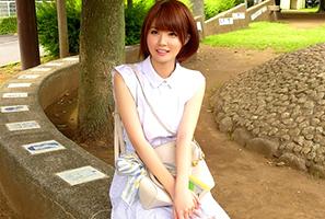 伊東ちなみ くっそ可愛い18歳が奇跡のAVデビュー!
