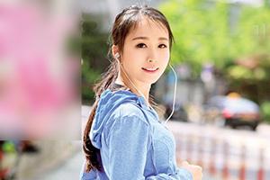 韓国 美人ジョガーをナンパ 高額謝礼で簡単に抱けたwww
