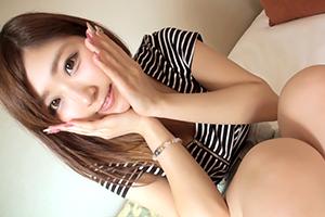 【ナンパ】練馬のプールに友達と来てた即ハボ女子大生と3P!