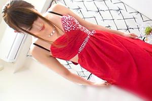 【ナンパ】ドレス脱がすと美乳・美尻・美肌だった元キャバ嬢