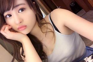 元NMB48の子がハメ撮りデビューしてた件www