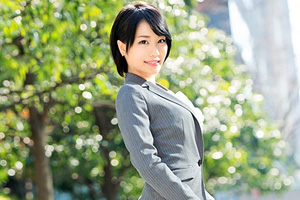 鈴村あいり 顔もスタイルもエロさも完璧な美少女のSEX記録