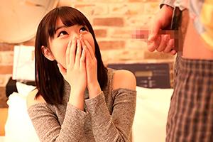 「先輩おっきい」センズリ鑑賞のハズが発情しちゃう大学生!
