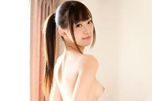 美谷朱里 2017年にデビューした新人でダントツに可愛い美少女