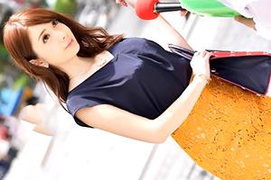 【ナンパ in 新宿】上品な弁護士夫人の豪華タワマンで中出し!