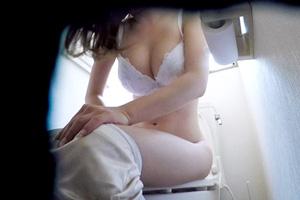 【閲覧注意】私欲に満ちた性犯罪者による映像記録
