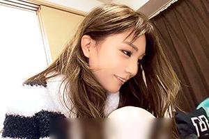 【ナンパ in 渋谷】ハロウィンでテンション上がってヤれた福岡美人!