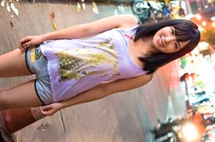 【素人】タイ・カンボジアで撮られた現地少女売春ツアー映像