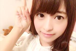 【速報】ハロー!プロジェクトの本物アイドルがAVデビュー!