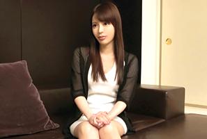 【素人】B90-W58-H82cm!西新宿駅でナンパした完璧美女