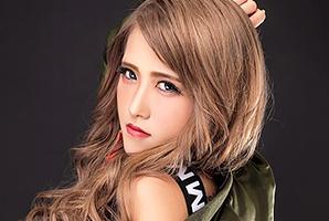 【月曜から夜ふかし】フェフ姉さん、渋谷のヘルス勤務発覚…