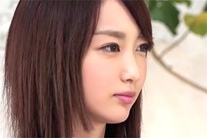 櫻井美月 スキャンダルでAV落ちした元地方局女子アナが美人すぎる!