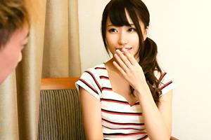 【ナンパ】枡田絵理奈アナ似の美人書店員を18cmでガン突き!