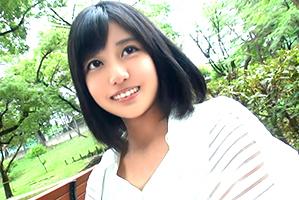 【ドキュメント】20歳の処女がSEXに魅了されていく一部始終