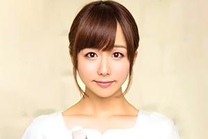 本人かと思ったw「田中みな実」激似のぶりっ子美少女がAVデビュー!