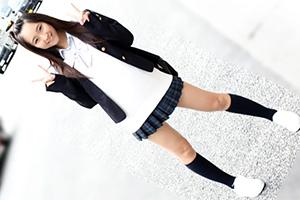 【円光】可愛くて、エロくて、中出しできて、しかも安かった秋葉原の美少女JK