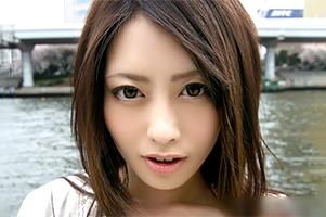【素人】マジで惚れるレベル!名古屋在住、美しすぎる24歳人妻のリベンジポルノ!