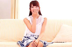 【芸能人】AV女優に転身した元つんく♂プロデュースのアイドルが可愛すぎる!