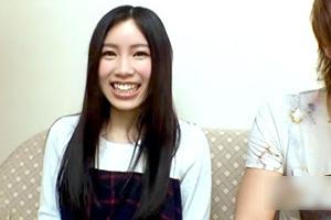【ナンパ】ターゲットは10代女子!横浜で元気一杯のティーンをハメまくる!