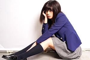 人気モデル・池田エライザ、映画で「普段やってる両乳鷲掴みオナニー」を披露!