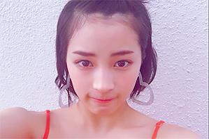 【超朗報】広瀬すずの自撮り画像に乳首が映っていると話題に!!!