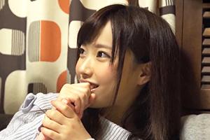 【隠し撮り】オプション無料で使い放題!店No.1の激カワ風俗嬢とセフレになってタダでSEX三昧!
