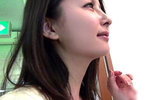 【素人】出会い系で円光希望の綺麗系女子大生をゲット!割り切った関係で即肉体関係!