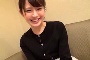 【S-cute】キュートな彼女とイチャコラSEX