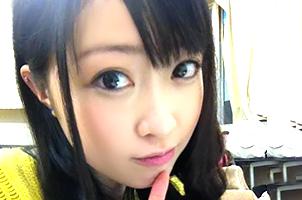 元つんく♂プロデュースの本物アイドルがまたもやAVデビュー!1万人斬りも発覚!w