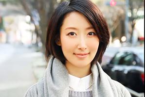 【素人】容姿、エロさともにハイクラス!不倫サイトで見つけた34歳の清楚専業主婦!