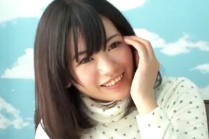 【シロウトナンパ】塩原のスキー場でお嬢様音大生GET!ゲレンデマジックでワンナイトラブ!