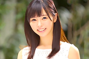 小倉由菜 これは可愛いぃぃいい!!SODから期待の新人がAVデビュー!