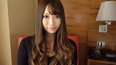 【初撮り】ネットでAV応募→AV体験撮影 538