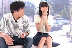 【マジックミラー号】男女の友情は成立するか検証