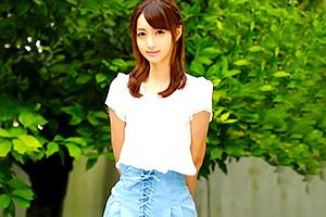 セックスが大好きで話題になった元女子アナがAVデビュー!