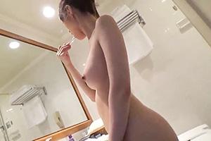 《リベンジポルノ》金持ちのおっさんが元愛人とのハメ撮りを晒す!!!