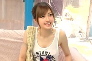 【マジックミラー号】ビーチで見つけた天使!クッソ可愛い美少女が登場!